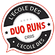 badge-Duo-run