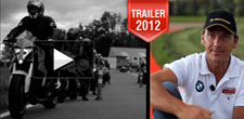 DRRS Trailer 2012